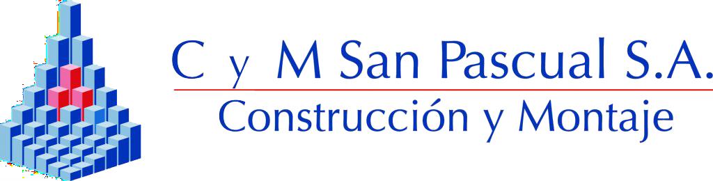 CYM San Pascual